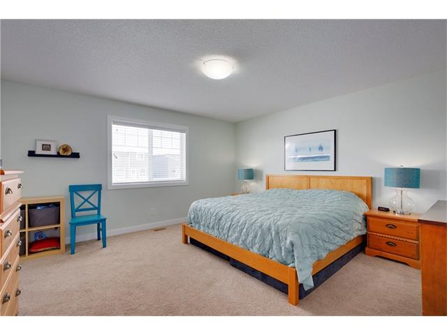 Photo 12: 31 EVEROAK Green SW in Calgary: Evergreen House for sale : MLS(r) # C4093062