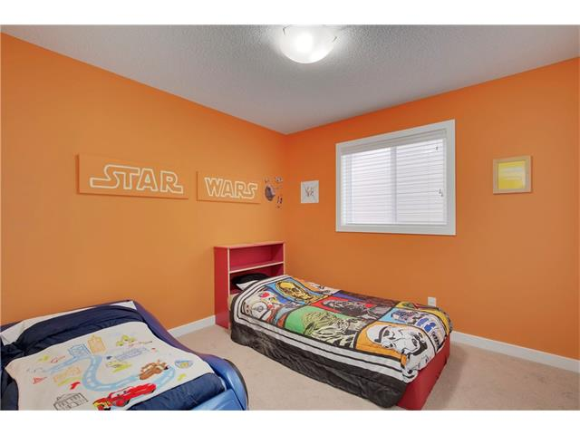Photo 16: 31 EVEROAK Green SW in Calgary: Evergreen House for sale : MLS(r) # C4093062