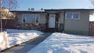 Main Photo: 10815 132 Avenue in Edmonton: Zone 01 House for sale : MLS(r) # E4053193