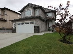 Main Photo: 5714 42 Street: Beaumont House for sale : MLS® # E4053528