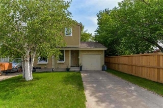 Main Photo: 9305 54 Street in Edmonton: Zone 18 House for sale : MLS(r) # E4053553