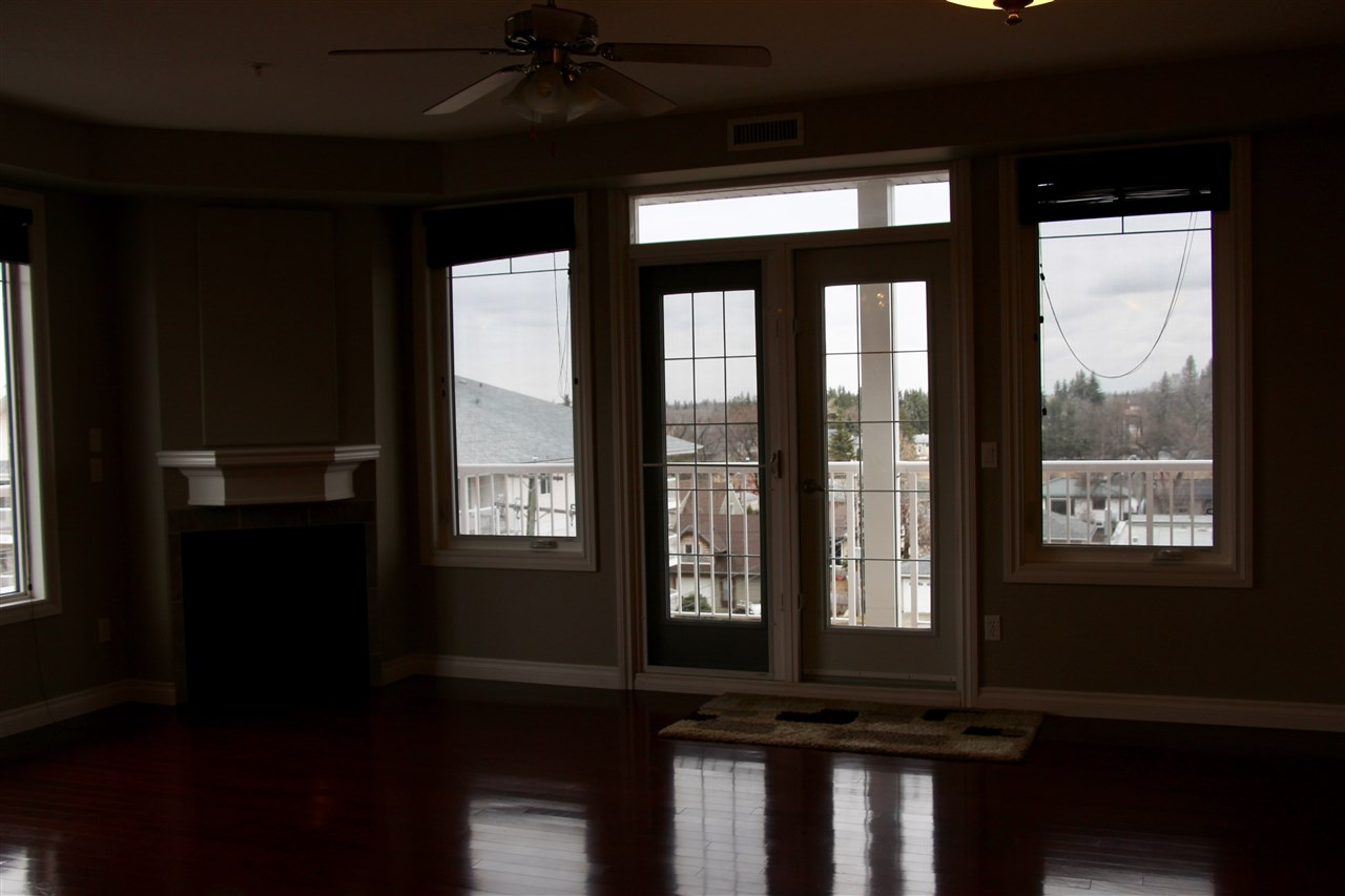 Patio Doors to Wrap Around Deck