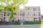 Main Photo: 2 7408 38 Avenue in Edmonton: Zone 29 Condo for sale : MLS(r) # E4061364