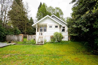 Main Photo: 3450 INSTITUTE Road in North Vancouver: Lynn Valley House for sale : MLS(r) # R2164311