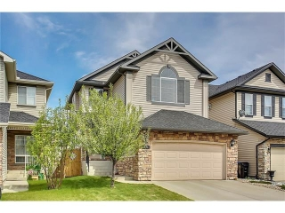 Main Photo: 190 KINCORA Park NW in Calgary: Kincora House for sale : MLS® # C4116893