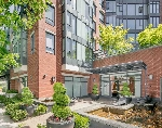 "Main Photo: 603 3228 TUPPER Street in Vancouver: Cambie Condo for sale in ""THE OLIVE"" (Vancouver West)  : MLS(r) # R2166275"