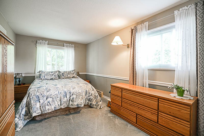 "Photo 9: Photos: 15731 106A Avenue in Surrey: Fraser Heights House for sale in ""Fraser Heights"" (North Surrey)  : MLS®# R2175481"