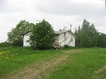 Main Photo: 59332 RR123: Rural Smoky Lake County House for sale : MLS(r) # E4068636
