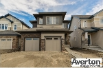 Main Photo: 1507 AINSLIE Place in Edmonton: Zone 56 House for sale : MLS(r) # E4069516