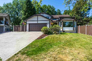 "Main Photo: 5945 KILDARE Close in Surrey: Sullivan Station House for sale in ""Sullivan Station"" : MLS®# R2184183"