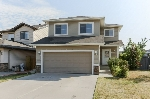Main Photo: 17005 78A Street in Edmonton: Zone 28 House for sale : MLS® # E4074005