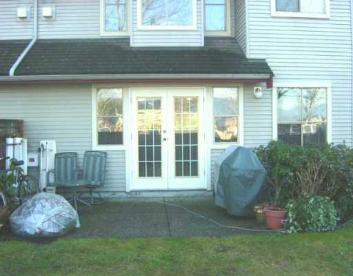 FEATURED LISTING: 19160 119TH Ave Pitt Meadows