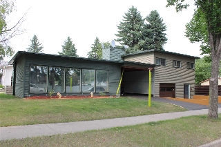 Main Photo: 12001 42 Street in Edmonton: Zone 23 House for sale : MLS® # E4074751