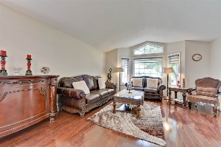 Main Photo: 3907 38 Street in Edmonton: Zone 29 House for sale : MLS® # E4074791