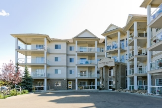 Main Photo: 454 2750 55 Street in Edmonton: Zone 29 Condo for sale : MLS® # E4074894