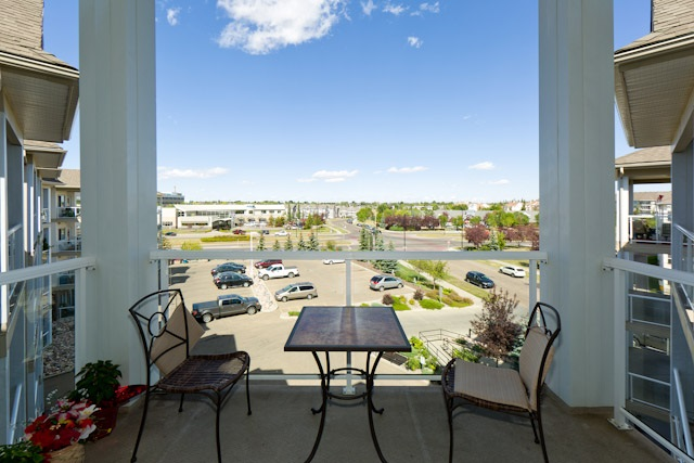 Photo 9: 454 2750 55 Street in Edmonton: Zone 29 Condo for sale : MLS® # E4074894