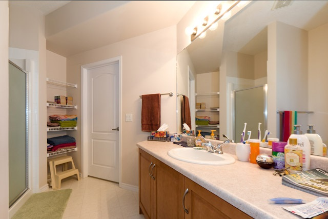 Photo 7: 454 2750 55 Street in Edmonton: Zone 29 Condo for sale : MLS® # E4074894