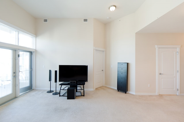 Photo 3: 454 2750 55 Street in Edmonton: Zone 29 Condo for sale : MLS® # E4074894