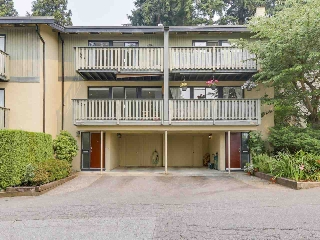 "Main Photo: 1030 LILLOOET Road in North Vancouver: Lynnmour Townhouse for sale in ""Lynnmour Place"" : MLS® # R2195623"