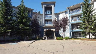 Main Photo: : Sherwood Park Condo for sale : MLS® # E4080605