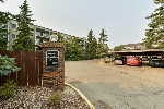 Main Photo: 214 4404 122 Street in Edmonton: Zone 16 Condo for sale : MLS® # E4081513