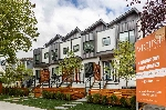 "Main Photo: 2763 DUKE Street in Vancouver: Collingwood VE Townhouse for sale in ""DUKE"" (Vancouver East)  : MLS® # R2207896"