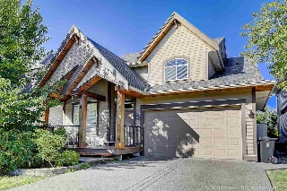 Main Photo: 8277 211 Street in Langley: Willoughby Heights House for sale : MLS® # R2208654