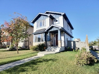Main Photo: 112 58 Street in Edmonton: Zone 53 House for sale : MLS® # E4083606