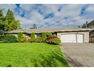 "Main Photo: 13139 14 Avenue in Surrey: Crescent Bch Ocean Pk. House for sale in ""OCEAN PARK"" (South Surrey White Rock)  : MLS® # R2210107"