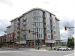 Main Photo: 405 22318 LOUGHEED Highway in Maple Ridge: West Central Condo for sale : MLS® # R2217677