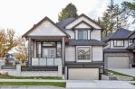 Main Photo: 15939 92 Avenue in Surrey: Fleetwood Tynehead House for sale : MLS® # R2218781