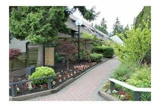 "Main Photo: 110 7377 SALISBURY Avenue in Burnaby: Highgate Condo for sale in ""THE BERESFORD"" (Burnaby South)  : MLS® # R2222671"