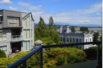 Main Photo: 306 48 RICHMOND Street in New Westminster: Fraserview NW Condo for sale : MLS® # R2230087