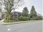Main Photo: 105 2416 W 3RD Avenue in Vancouver: Kitsilano Condo for sale (Vancouver West)  : MLS® # R2239626