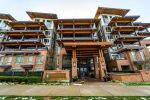 "Main Photo: 407 500 ROYAL Avenue in New Westminster: Downtown NW Condo for sale in ""DOMINION"" : MLS® # R2241046"