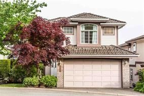 Main Photo: 2976 PINETREE Close in Coquitlam: Westwood Plateau House for sale : MLS® # R2243951
