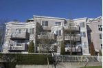 "Main Photo: 103 245 ST. DAVIDS Avenue in North Vancouver: Lower Lonsdale Condo for sale in ""Belle Arbor"" : MLS® # R2248176"