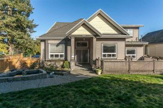 "Main Photo: 5672 144 Street in Surrey: Sullivan Station House for sale in ""SULLIVAN STATION"" : MLS® # R2248982"