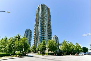 Main Photo: TH3 2355 MADISON Avenue in Burnaby: Brentwood Park Condo for sale (Burnaby North)  : MLS®# R2280399