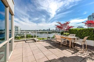 "Main Photo: 1208 1328 HOMER Street in Vancouver: Yaletown Condo for sale in ""Governor's Tower and Villas"" (Vancouver West)  : MLS®# R2283840"