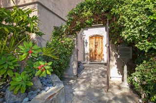 Main Photo: CORONADO VILLAGE House for sale : 4 bedrooms : 1605 San Luis Rey Ave in Coronado