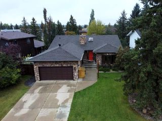 Main Photo: 2808 123 Street in Edmonton: Zone 16 House for sale : MLS®# E4129776