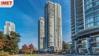 Main Photo: 1607 6588 NELSON Avenue in Burnaby: Metrotown Condo for sale (Burnaby South)  : MLS®# R2315842