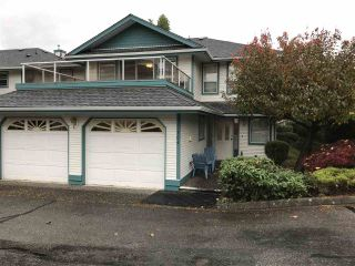 "Main Photo: 504 7500 COLUMBIA Street in Mission: Mission BC Townhouse for sale in ""Edwards Estates"" : MLS®# R2318364"