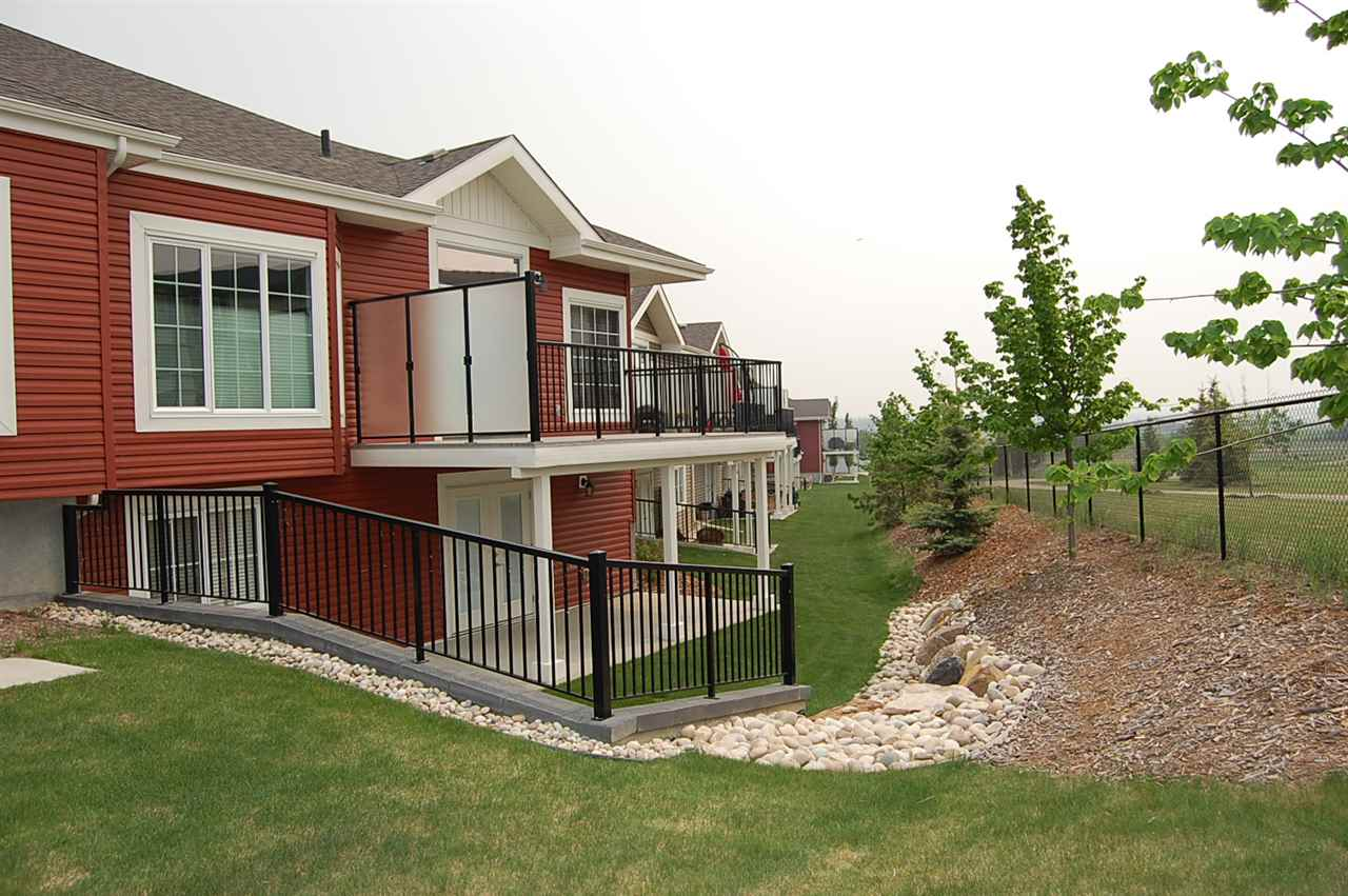 FEATURED LISTING: 8 88 LACOMBE Drive St. Albert