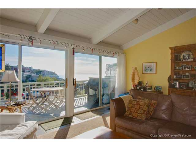 Main Photo: OUT OF AREA House for sale : 3 bedrooms : 1762 Del Mar Avenue in Laguna Beach
