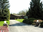 Main Photo: 4346 Bridgeview Street in Abbotsford: Abbotsford West House for sale : MLS(r) # F1110657