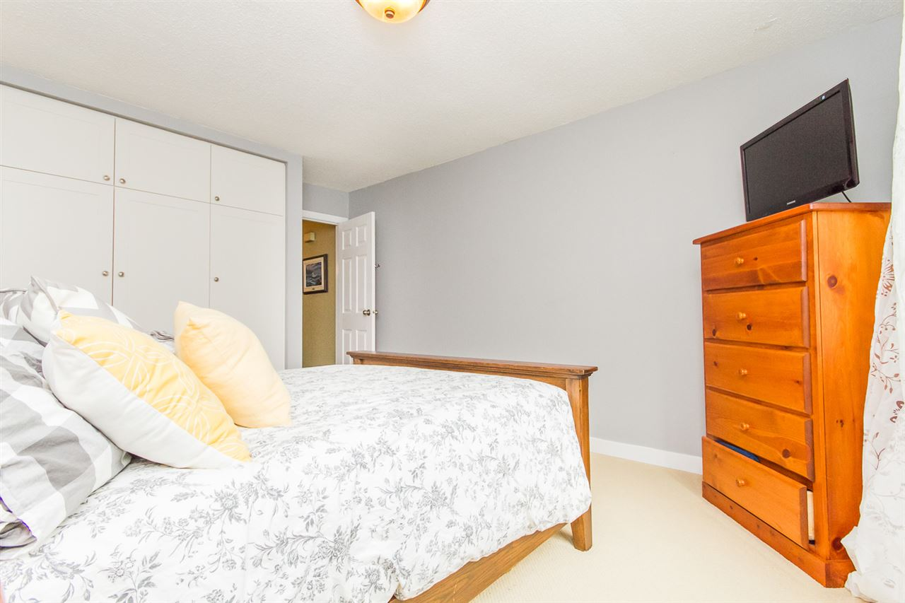 Photo 10: 2909 BABICH Street in Abbotsford: Central Abbotsford House for sale : MLS(r) # R2056540