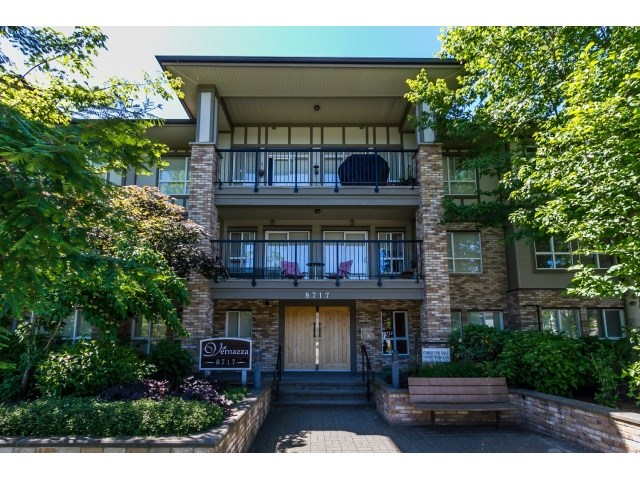 "Photo 2: 506 8717 160 Street in Surrey: Fleetwood Tynehead Condo for sale in ""Vernazza"" : MLS(r) # R2066443"