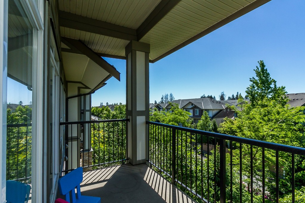 "Photo 23: 506 8717 160 Street in Surrey: Fleetwood Tynehead Condo for sale in ""Vernazza"" : MLS(r) # R2066443"